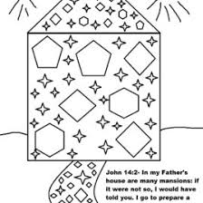 Small Picture Coloring Page Heaven Kids Drawing And Coloring Pages Marisa