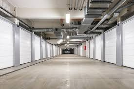 How Much Does It Cost To Rent A Storage Unit Moving Com