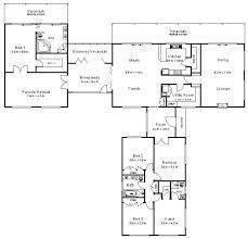beach house floor plans australia fresh small beach house plans of beach house floor plans australia