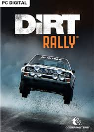 new car game release dateKnow Dirt Rallys Latest Exciting Updates Its PS4 and Xbox One