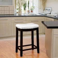Linon Home Decor Kitchen & Dining Room Furniture Furniture