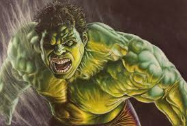 Learn how to draw hulk in pencil pictures using these outlines or print just for coloring. Hulk Color Pencil Drawing Bestpencildrawing