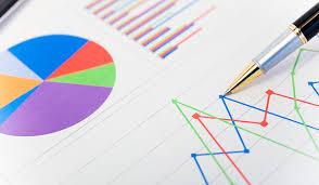 Auslandshandelskammern market Die Deutschen Study Check Market Pre n0YBUw1