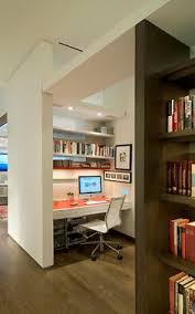 Image Lively Workplace Bedroom With Office Loft Home Office Home Decor And Interior Decorating Ideas Pinterest 93 Best Workplace Decor Images House Decorations Office Home Desk