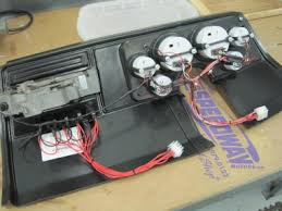 69 chevelle dash wiring wire center \u2022 69 GTO Wiring Schematic at 69 Chevelle Dash Wiring Diagram