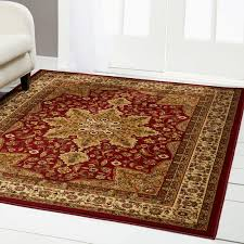 4 x 5 area rugs with target area rugs 4 x 5 plus 4ft x 5ft area rug together with as well as and