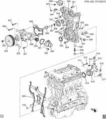 schematics chevy cruze motor diagram chevy image wiring as well oem 2012 chevrolet cruze cooling system parts gmpartsonline likewise chevy cruze fuse diagram in