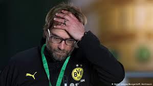 Klopp, dortmund'a sezon sonunda kesin olarak veda etmek istiyor. Jurgen Klopp Asks To Leave Borussia Dortmund Sports German Football And Major International Sports News Dw 15 04 2015