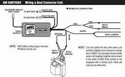 chevy hei distributor wiring diagram as well tachometer wiring chevy hei distributor wiring diagram as well tachometer wiring diagram