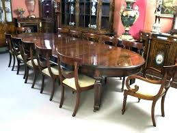 dining tables seats 12 dining room table for alluring large dining tables to seat room table
