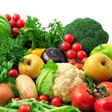 Image result for vegetable images