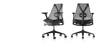 herman miller sayl office chair. Sayl Office Chair - Herman Miller | Do Not Specify PFC Coated Textile D