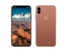 iphone 5s gold leak. iphone 8 leak reveals \u0027nasty surprise\u0027 as apple looks set to drop another iconic feature - mirror online iphone 5s gold