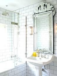 adhesive mirror tiles mirror tile x full size of wall mirror tiles distressed mirror wall tiles