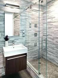 bathroom mirrors contemporary. Bathroom Mirrors Contemporary. Simple Contemporary Fashionable Cool Lowes Home To M