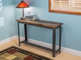 metal furniture design. Full Size Of Sofa:38 Coffee Table Legs Modern Metal Design Sofa Beautiful Interior Furniture