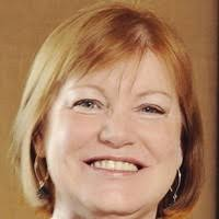Diane Spranger - Home Mortgage Consul.. - Wells Fargo   ZoomInfo.com