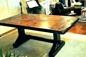 how to build a butcher block making a butcher block butcher block table plans build a
