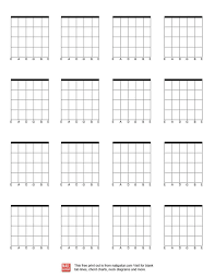 Bass Guitar Chord Chart Pdf Chord Archives Page 11 Of 12 Pdfsimpli