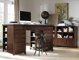Office Desk Tall Office Desk