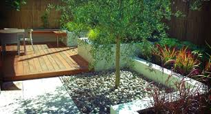 Small Picture Courtyard Garden Designs Uk Garden design twickenham scott lawrence
