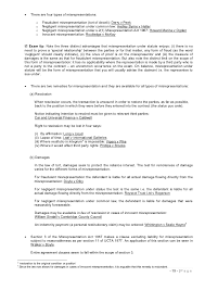study notes contract law a g e 21
