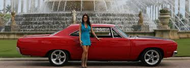 Auto For Sell Financing Available Musclecarsforsaleinc Com Buy Your Dream