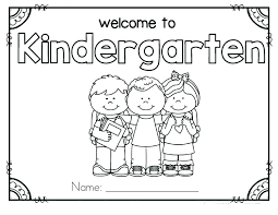 back to school coloring pages school coloring pages for preschoolers free back to school coloring pages