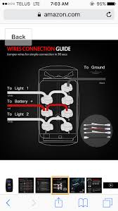 rocker switches for a winch Winch Rocker Switch Wiring Diagram click this bar to view the full image warn winch rocker switch wiring diagram