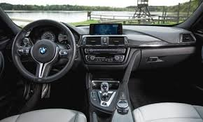 2018 bmw interior. fine interior 2018 bmw m3 wagon interior design and multimedia with bmw interior