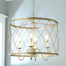 birdcage light bird cage lamp birdcage lamp shade light birdcage light shade uk birdcage light