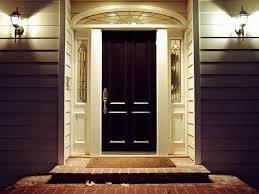modern single door designs for houses. 1024 X Auto : Modern Single Door Designs For Houses Main Designs,  Design Modern Single Door Designs For Houses