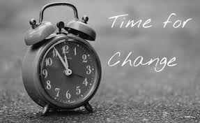 a change is gonna come what you need to consider before moving career changenew jobemploymentrecruitment
