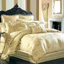 gold bedding king gold bedding sets king cream and gold bedding medium size of comforter set gold bedding