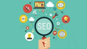 7 tips voor een goede website - Usability Blog - AGConsult
