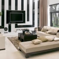 ergonomic living room chairs. choosing the ergonomic living room chairs : breathtaking image of decoration using cream leather o