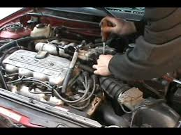 troubleshooting and replacing a bad starter 1 9 ford escort troubleshooting and replacing a bad starter 1 9 ford escort