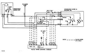 89 s 10 wiper motor wiring diagram not lossing wiring diagram • mazda wiper motor wiring diagram wiring diagram third level rh 11 1 16 jacobwinterstein com chevy
