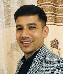 avinash nautiyal on customer support is an atude not a department