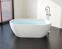 freestanding bathtub bw 02 l