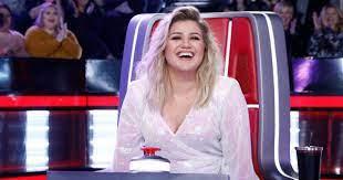 Kelly Clarkson's Massive Salary for ...
