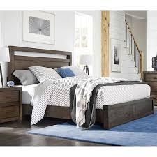 Parkside Cal King Bed