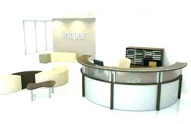 small round table for office imposing small round table and chairs office round table and chairs