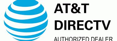 Blog Authorized Directv Dealer