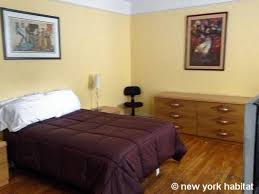 2 bedroom apartments for rent in crown heights brooklyn. photos - bedroom. room for rent 2 bedroom apartment in crown heights apartments brooklyn t