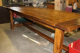 build dining room table. Build Dining Room Table Unique With Photos Of Ideas New On A