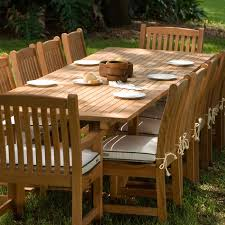 2f180edff4b01f15de0fd475a6ffd33f teak outdoor furniture outdoor dining rooms