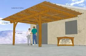 diy patio cover plans plans patio cover designs diy patio roof construction