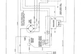 wiring diagram for 1998 ez go golf cart wiring diagram 36 volt club car golf cart wiring diagram at 1979 Ez Go Wiring Diagram