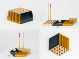 simple desk organizers.  Organizers Desk Savvy Cool Organisers Spaceist Blog Intended Simple Organizers G